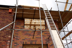 trusted extension quotes Brownlow